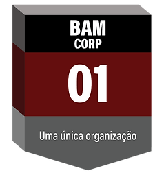 BAM CORP-08.png