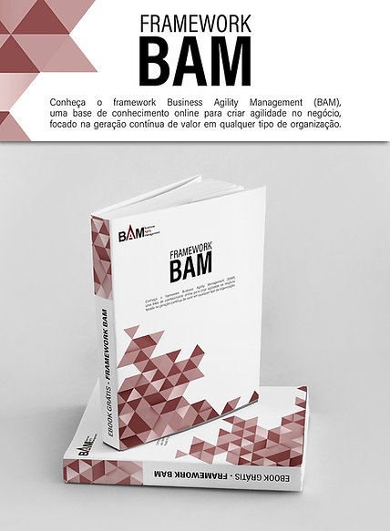 TITULO MOCKUP BAM WEB.png