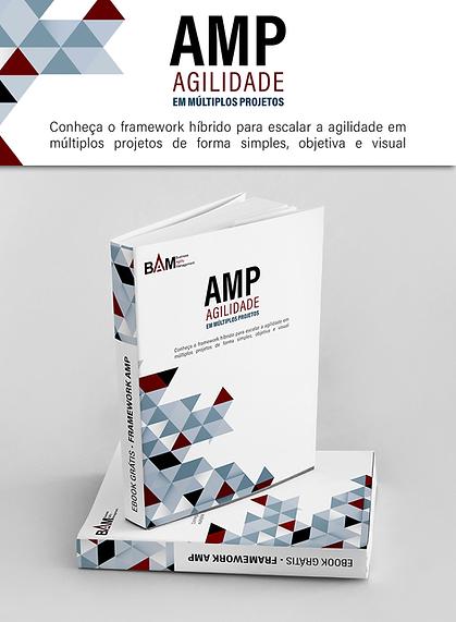 TITULO MOCKUP AMP WEB.png