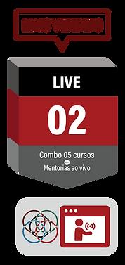 TREINO MAIS VENDIDO LIVE-09.png