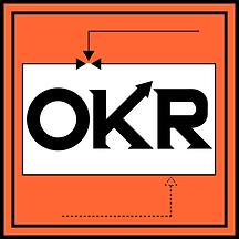 OKR.png