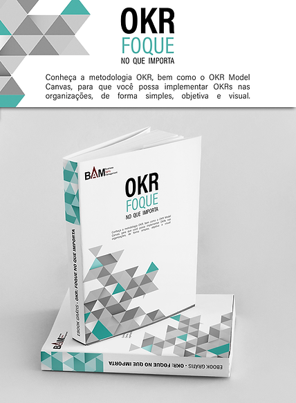 TITULO MOCKUP OKR WEB.png