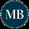 MB-Digital-Strategy-comunicazione-milano-napoli-Mauro-Bruner