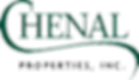 Chenal_Logo_Body_232.png