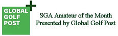 GGP - Am of the Month.jpg