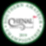 2019 Southern Amateur Logo - Chenal.png