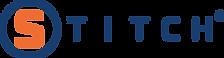 STITCH Full Logo.png