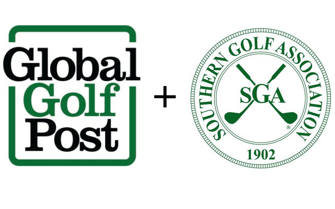 Global Golf Post Partners with the Southern Golf Association to Promote Amateur of the Month Award