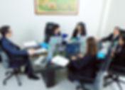 BPISC Team.jpg