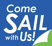 Sail with us Icon.jpg