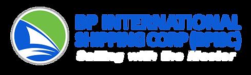 New BPISC Logo 2.png