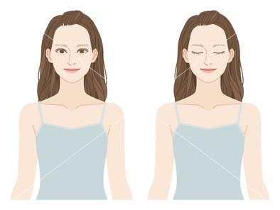 skincare-SNSアップ用2.jpg