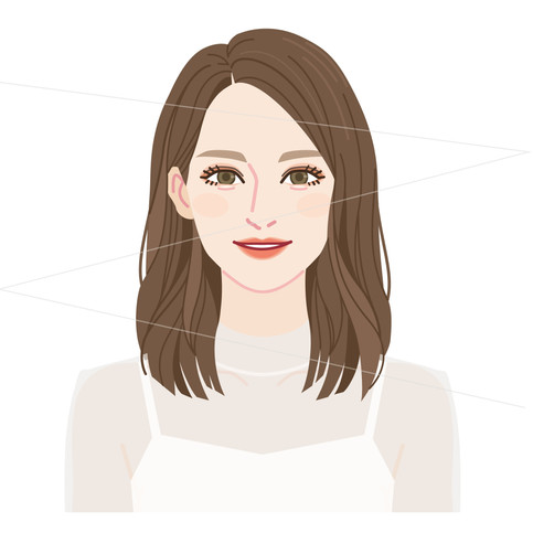 make-up-full2.jpg