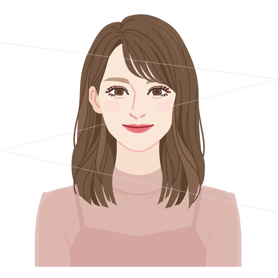 make-up-full4.jpg