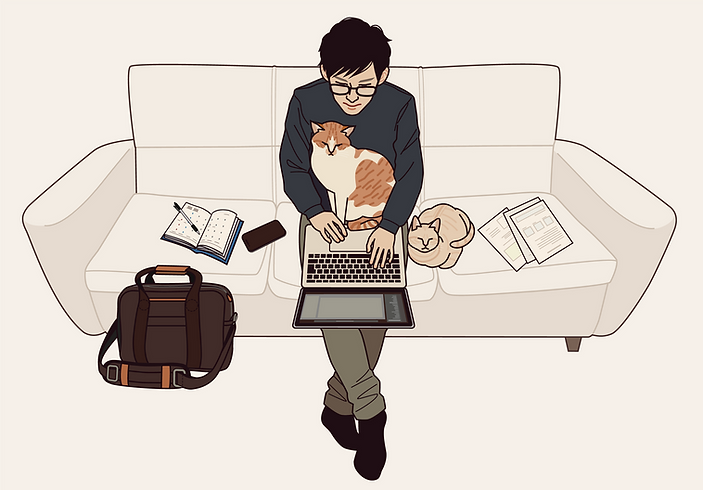 remotework-withCat-private.png
