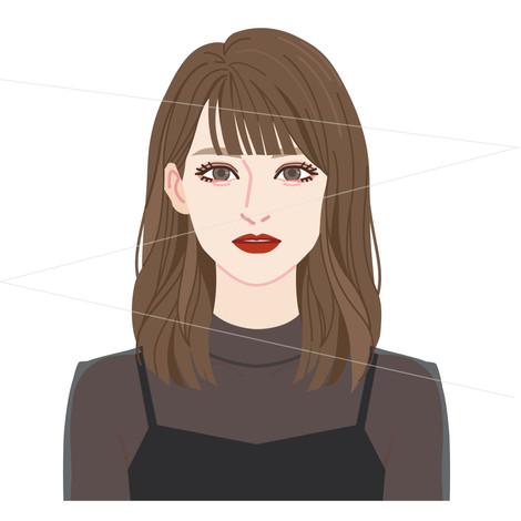 make-up-full3.jpg