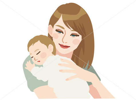 母と子.JPG