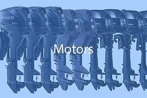 Motors.jpg