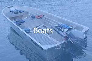Boats New.jpg