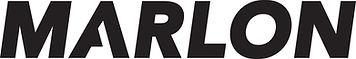 Marlon Black Logo.jpg
