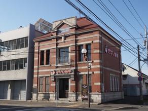 さかい珈琲帯広店11/12グランドオープン!
