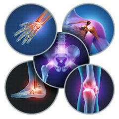 Orthopedics Surgery in Istanbul Turkey