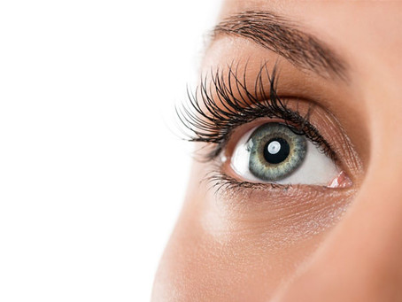 """LASIK Eye Surgery in Turkey for a """"New Clear Vision"""""""