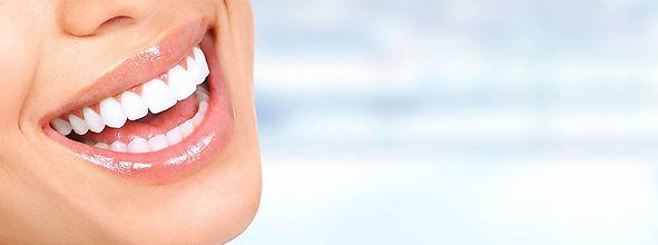 get-well-Teeth-Whitening.jpg