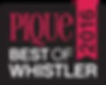 Best Of Whistler 2016 CMYK.png