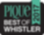 Best Of Whistler 2017 CMYK.png