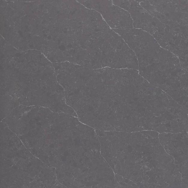 Y9097X Cararra Grey