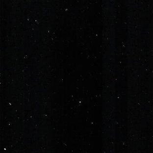 Crystal-Black