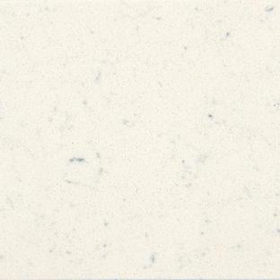 L8002 Frosty Carrina