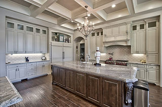 custom-kitchen-traditional-white-antique