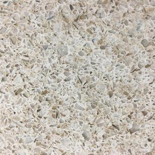 Crystal-Sand