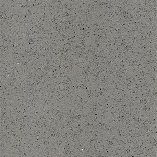 Crystal-Grey
