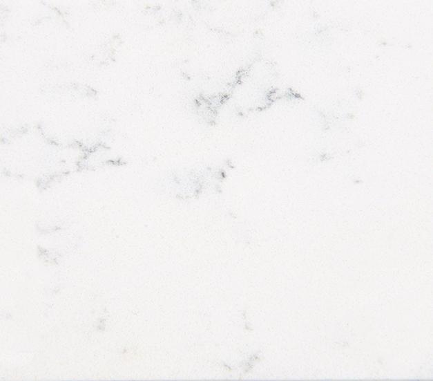 L8001 Fairy White