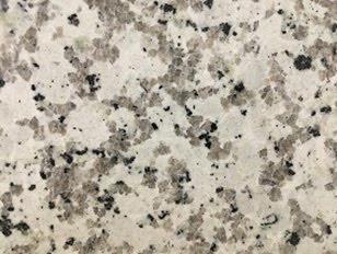 Bala-WhiteBig-Grey.jpg