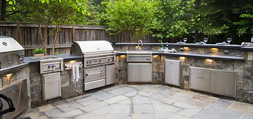 Lynx-Outdoor-Grilling-Banner.jpg