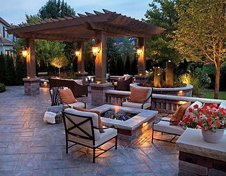 37-The-30-Second-Trick-for-Outdoor-Patio