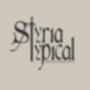 StyriaTypical-logo.png