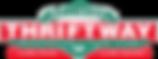 ballinger_thriftway_logo_72.png
