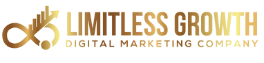 Logo%20Limitless%20orizzontale%20(7)_edi