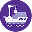 Commercial Activity - Shipping icon.png