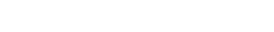 CRDF Global_logo_no tagline_Solid White.