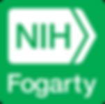 Logo-Fogarty-International-Center-US-Nat