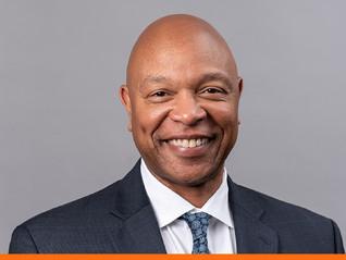 Bruce Pankey   Chief Financial Officer, Finance & IT