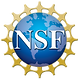 NSF_Ok to Use to Show NSF Support.png