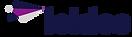 Leidos-Logo.wine.png