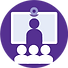 Webinars icon.png